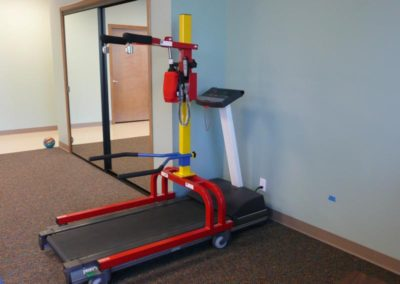 our-place-treadmill_and_lite_gait_trainer